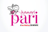 Hamari Pari: Holistically Empowering the Women of Tomorrow